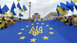Majdan 1