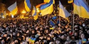 Majdan 5