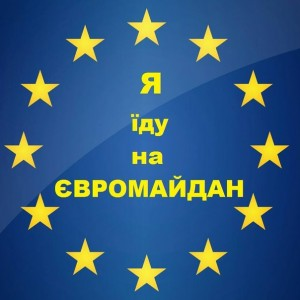 Majdan 6