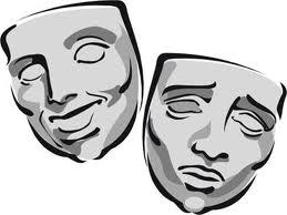 Maski z konkursu