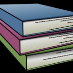 emyller_books