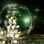 tree-decorations-508217_1280