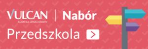 ikona nabór P