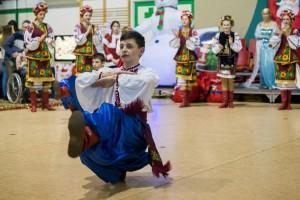 http://blog.mikolajpipka.pl/bal-charytatywny-w-krosnie-2/