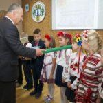 Więcej zdjęć na www.mikolajpipka.pl