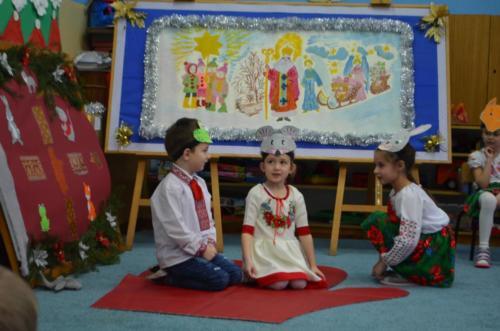 mikolaj 2020 www szaszk edu pl 00002