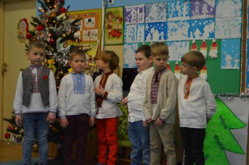 mikolaj 2020 www szaszk edu pl 00006