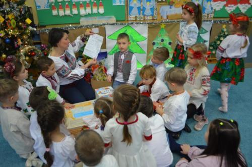 mikolaj 2020 www szaszk edu pl 00013