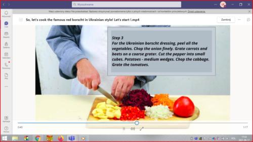 Zrzut ekranu (235)